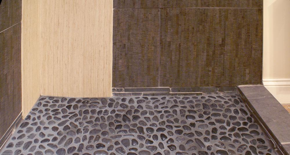 Nexxus Design Company Bathroom Interiors